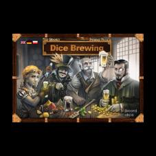 Dice Brewing
