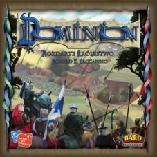 Dominion pl - rozdarte...