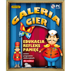 GALERIA GIER - gra...