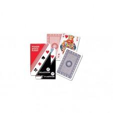 Karty do Gry - Poker-Brydż