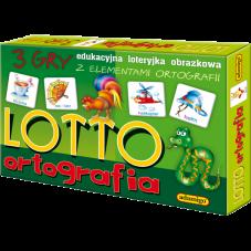 Lotto ortografia + Gratis...