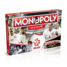 Monopoly - PZPN...