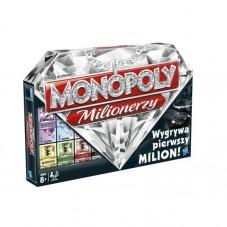 Monopoly Milionerzy