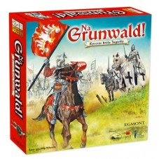 Na Grunwald!