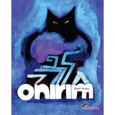 Onirim (polska edycja)