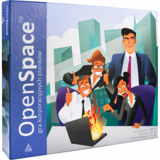 OpenSpace - Gra...