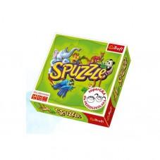 Spuzzle