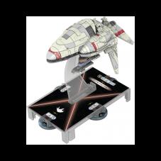 Star Wars Armada - Fregata...