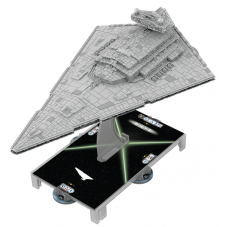 Star Wars Armada -...