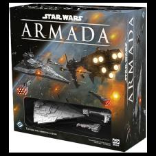 Star Wars Armada - Zestaw...