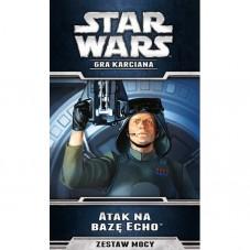 Star Wars: Gra Karciana -...