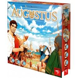 Augustus - Super oferta