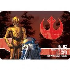 Star Wars: Imperium Atakuje...