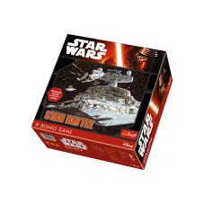 Star Wars: Star Battle