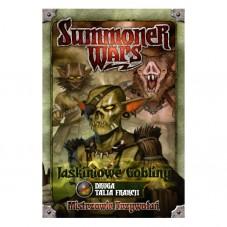 Summoner Wars: Jaskiniowe...