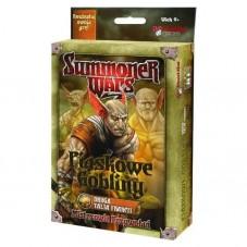 Summoner Wars: Piaskowe...