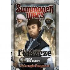 Summoner Wars: Płaszcze -...
