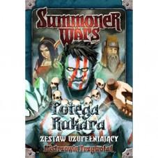Summoner Wars: Potęga...