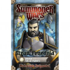 Summoner Wars: Straż...