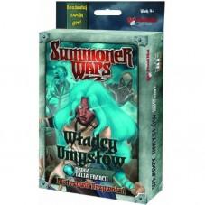 Summoner Wars: Władcy...