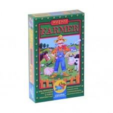 Super Farmer mini