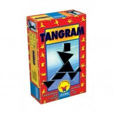 Tangram - Super oferta