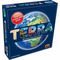 Terra (edycja polska)