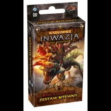 Warhammer: Inwazja - Bitwa...