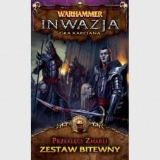 Warhammer: Inwazja -...