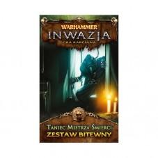 Warhammer: Inwazja - Taniec...