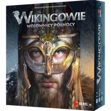 Wikingowie: Wojownicy...