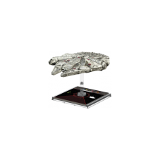 X-wing - Zestaw dodatkowy -...
