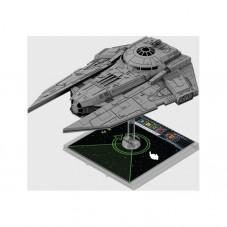 X-wing - Zestaw dodatkowy...