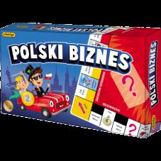 Polski biznes + Gratis...