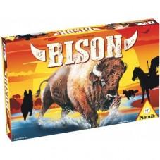 Bison (Bizon)