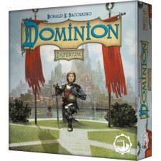Dominion: Imperium (edycja...