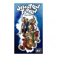 Schotten-Totten (edycja...
