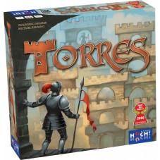 Torres (edycja polska)
