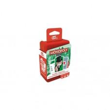 CARTAMUNDI Shuffle Monopoly...