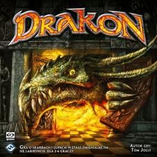 Drakon (edycja polska)