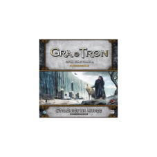 Gra o Tron: Gra karciana (2ed) - Strażnicy na...