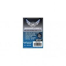 MAYDAY Koszulki Mini European Premium (45x68mm) 50