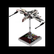 X-Wing - Zestaw dodatkowy ARC-170