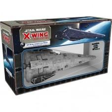 X-Wing - Zestaw dodatkowy Imperialna Korweta...