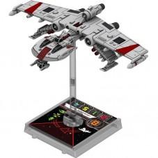 X-Wing - Zestaw dodatkowy K-Wing