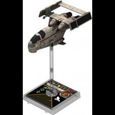 X-Wing - Zestaw dodatkowy Łowca z Mgieł