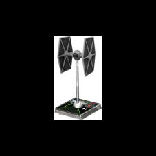 X-Wing - Zestaw dodatkowy Myśliwiec TIE