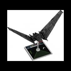 X-Wing - Zestaw dodatkowy Prom typu Upsilon