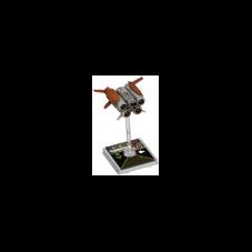 X-Wing - Zestaw dodatkowy Quadjumper
