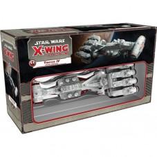 X-wing - Zestaw dodatkowy Tantive IV
